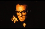 Elvis Costello Interviewed @ The Brixton Academy