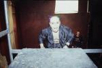 Keith Prodigy Climbing for a fall
