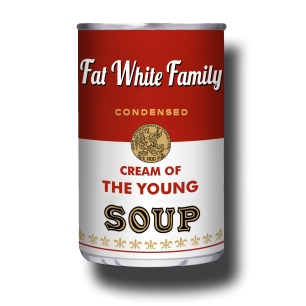 Cream of the Young