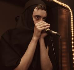 sauly burka