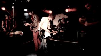 Screen Shot 2012-02-24 at 11.19.29