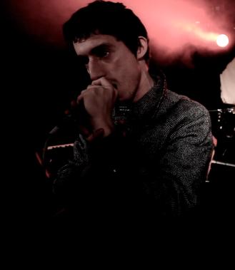 Screen Shot 2012-02-24 at 11.21.41