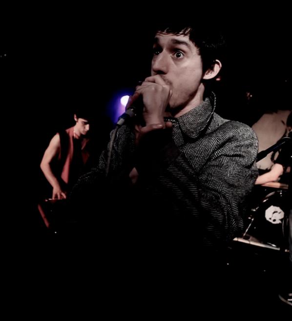 Screen Shot 2012-02-24 at 11.22.22