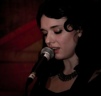Amy, Zoetrope