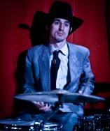 Lias drums