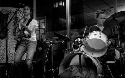 Misty Miller / Slit Lizard
