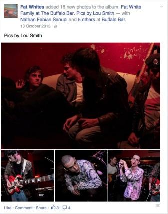 ©Lou-Smith 2015-03-07 at 21.48.34