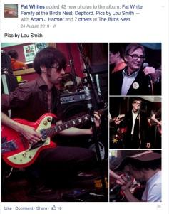 ©Lou-Smith 2015-03-07 at 21.50.51